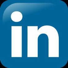 eThekwini Municipality on LinkedIn